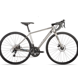 NORCO NORCO Bike SECTION A TIAGRA W (2019)