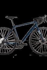 NORCO NORCO Bike SECTION A TIAGRA (2019)