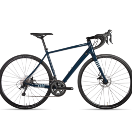 NORCO NORCO Bike SECTION A TIAGRA (2019)