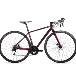 NORCO NORCO Bike SECTION A 105 W (2019)