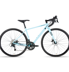 NORCO NORCO Bike SECTION A2 W (2020)