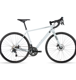 NORCO NORCO Bike SECTION A2 (2020)