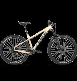 NORCO NORCO Bike TORRENT HT 2 (2019)