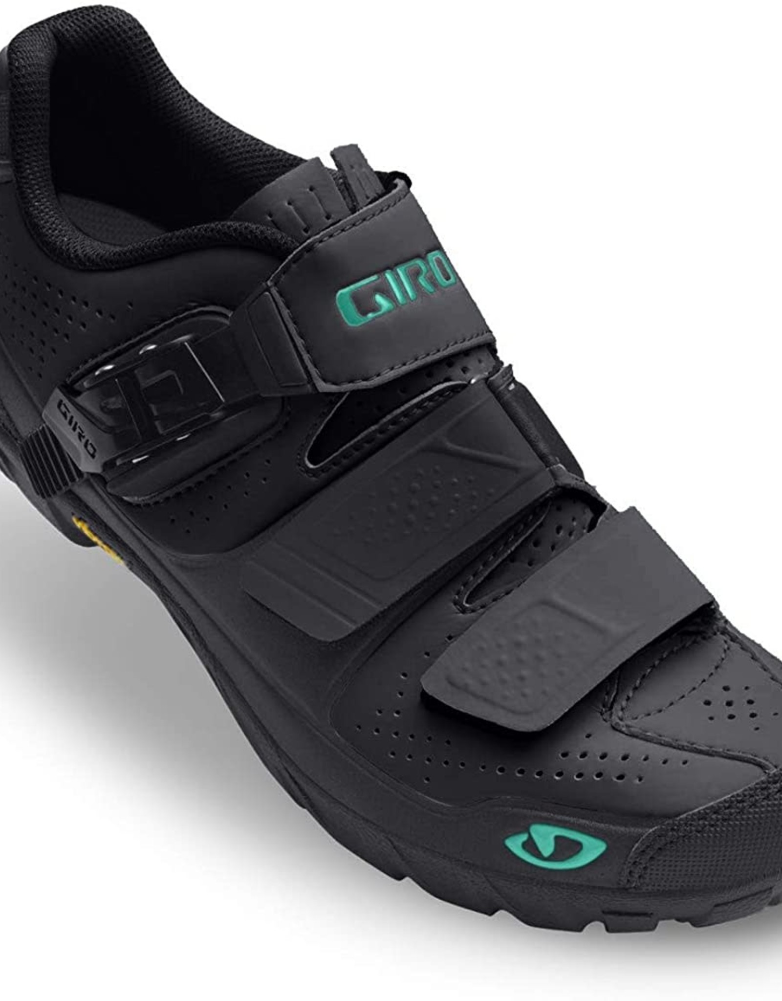 Giro GIRO Bike Shoes TERRADURA
