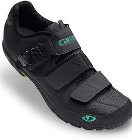 Giro GIRO Bike Shoes TERRADURA