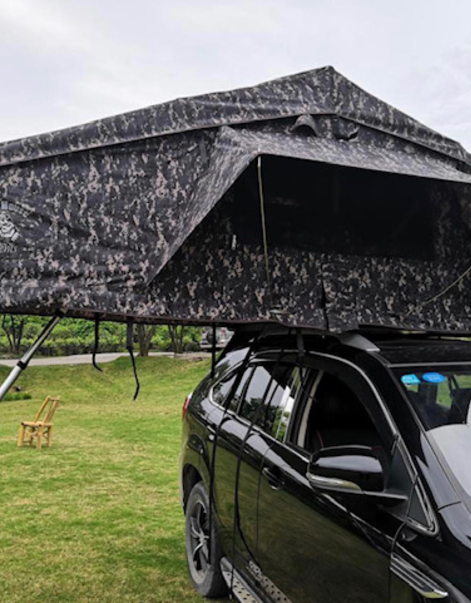 DogHouse Badlands Tent