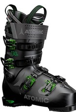 ATOMIC ATOMIC Ski Boots HAWX PRIME 130 S (19/20)