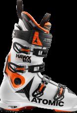 ATOMIC ATOMIC Ski Boots HAWX ULTRA 130 (17/18)