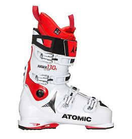 ATOMIC ATOMIC Ski Boots HAWX ULTRA 130 S (18/19)