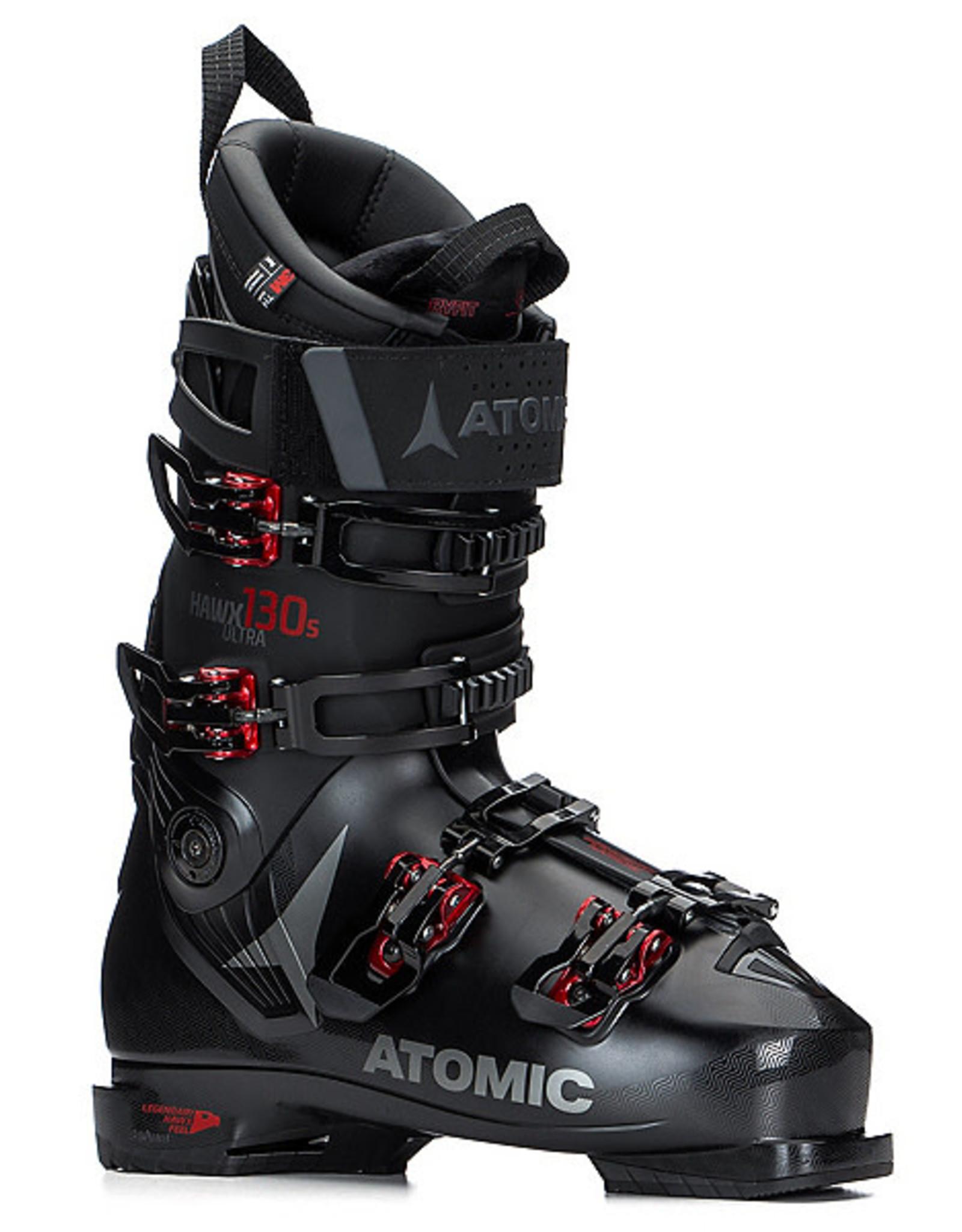 ATOMIC ATOMIC Ski Boots HAWX ULTRA 130 S (19/20)