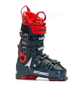 ATOMIC ATOMIC Ski Boots HAWX ULTRA 110 S (19/20)