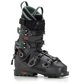 ATOMIC ATOMIC Ski Boots HAWX ULTRA XTD 130 (19/20)