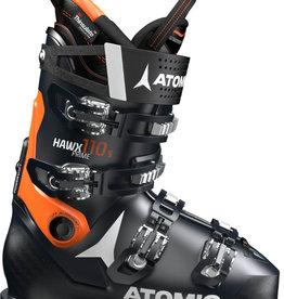 ATOMIC ATOMIC Ski Boots HAWX PRIME 110 S (19/20)