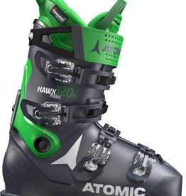ATOMIC ATOMIC Ski Boots HAWX PRIME 120 S (19/20)
