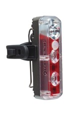 Blackburn BLACKBURN Light - 2'FER XL Front/Rear
