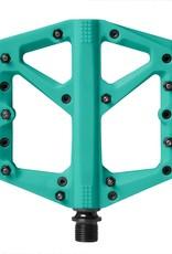 Crankbrothers CRANKBROTHERS Pedals STAMP 1