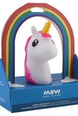 MSW MSW Unicorn Squeeze Horn