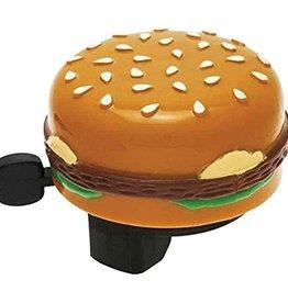Dimension DIMENSION Burger Bell