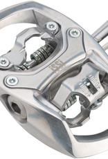 """iSSi iSSi Pedals TRAIL II Dual Sided SPD Clipless 9/16"""""""