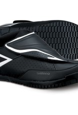 Shimano SHIMANO Bike Shoes SH-AM41