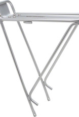 Planet Bike PLANET BIKE Rack -  ECO RACK - Silver