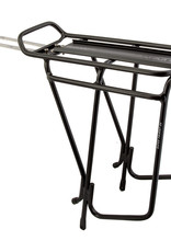 Topeak TOPEAK SUPER-TOURIST DX MTX REAR RACK (NON-DISC)