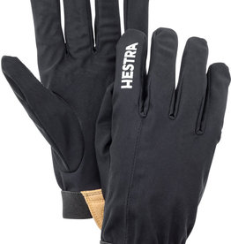 Hestra HESTRA BIKE NIMBUS Gloves