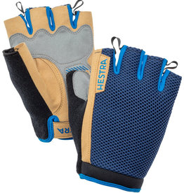 Hestra HESTRA BIKE SHORT SR Gloves