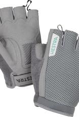 Hestra HESTRA BIKE SHORT SR Gloves