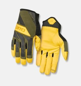 Giro GIRO TRAIL BUILDER Gloves