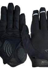Giro GIRO STRADE DURE SG LF Gloves