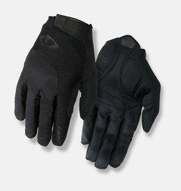 Giro GIRO BRAVO LF GEL Gloves