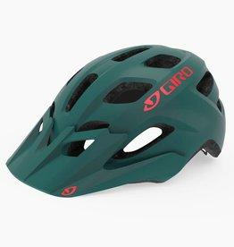 Giro GIRO Bike Helmet VERCE MIPS