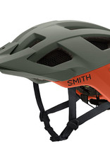 SMITH OPTICS SMITH Bike Helmet SESSION MIPS
