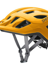 SMITH OPTICS SMITH Bike Helmet CONVOY MIPS
