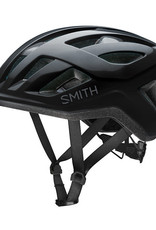 SMITH OPTICS SMITH Bike Helmet SIGNAL MIPS