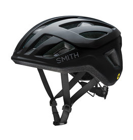 SMITH OPTICS SMITH Bike Helmet SIGNAL MIPS