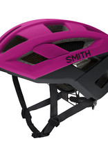 SMITH OPTICS SMITH Bike Helmet ROUTE MIPS
