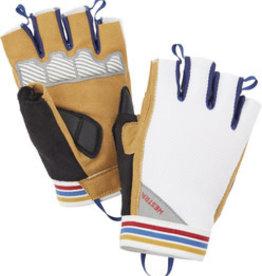 Hestra HESTRA BIKE GUARD SHORT Gloves