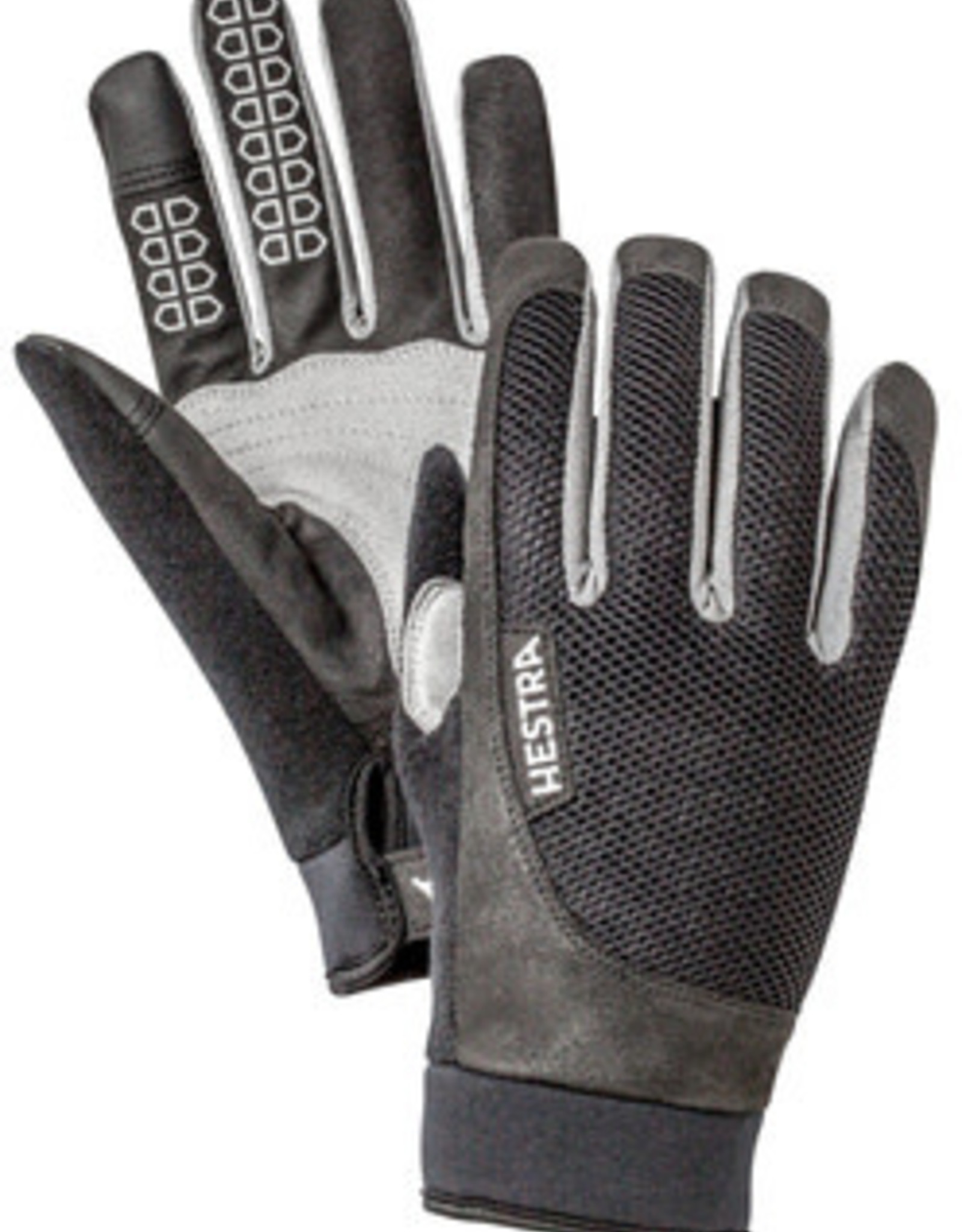 Hestra HESTRA BIKE LONG SR Gloves