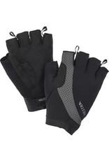 Hestra HESTRA BIKE APEX REFLECTIVE SHORT Gloves