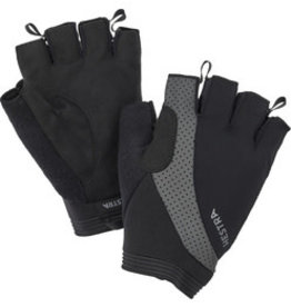 Hestra HESTRA BIKE APEX REFLECTIVE SHORT Gloves