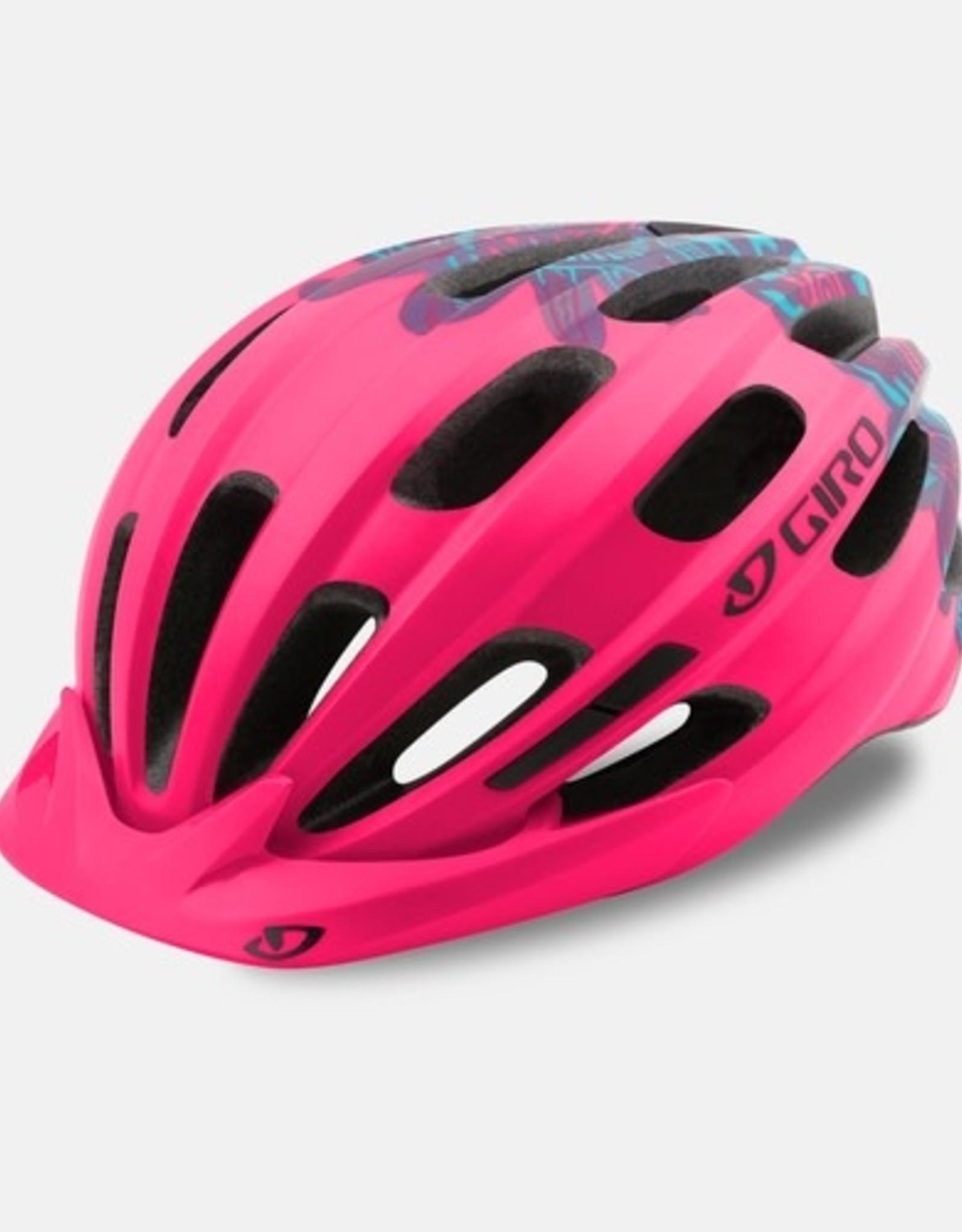 Giro GIRO Bike Helmet HALE MIPS