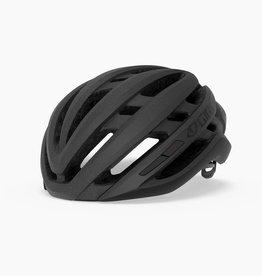 Giro GIRO Bike Helmet AGILIS MIPS