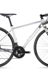NORCO NORCO Bike SECTION A1 W (2020)
