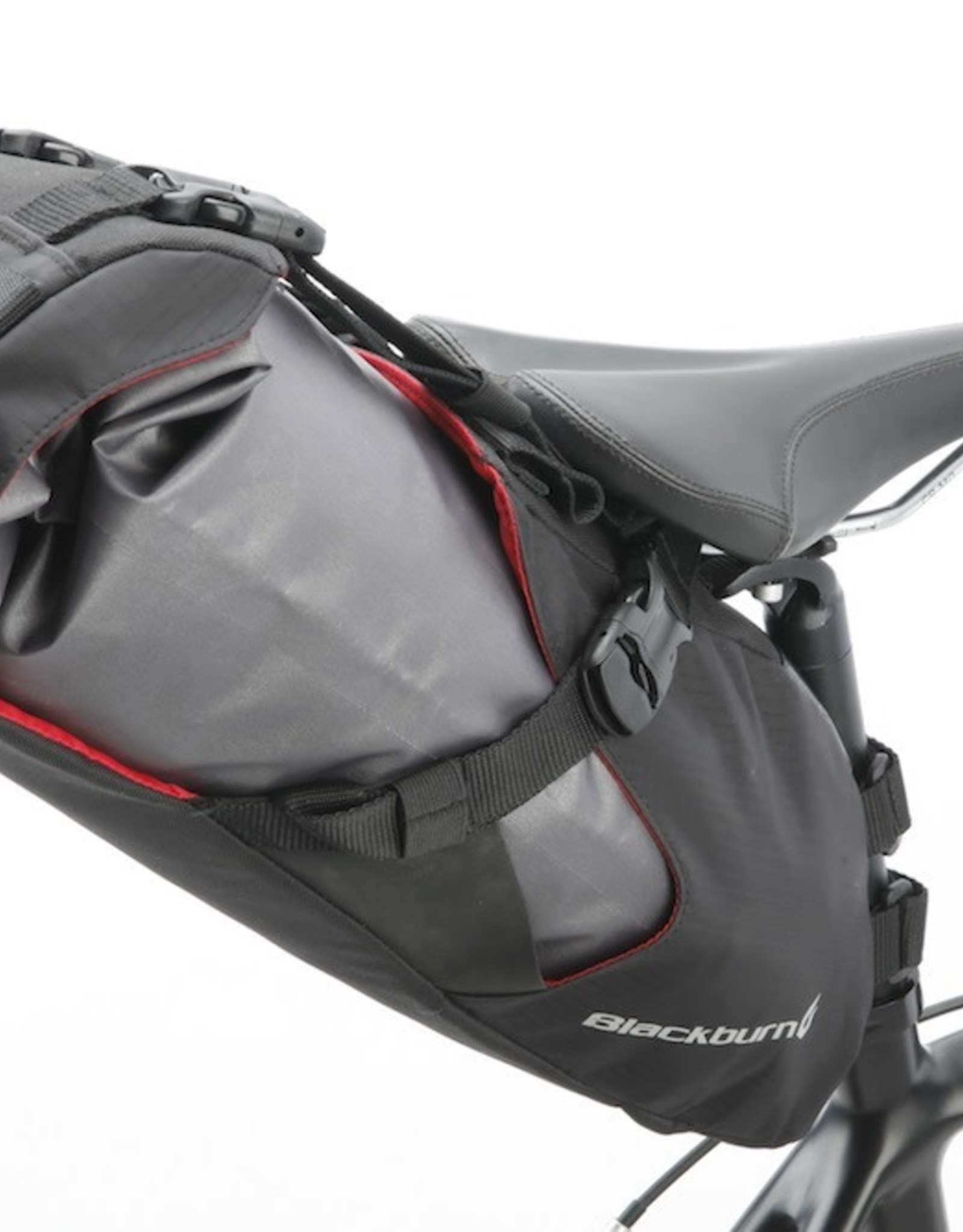 Blackburn BLACKBURN Bag OUTPOST SEAT PACK