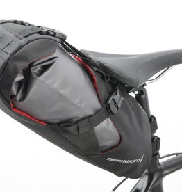 Blackburn BLACKBURN Bag OUTPOST SEAT PACK