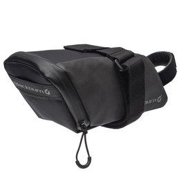 Blackburn BLACKBURN Seat/Saddle Bag GRID - Medium