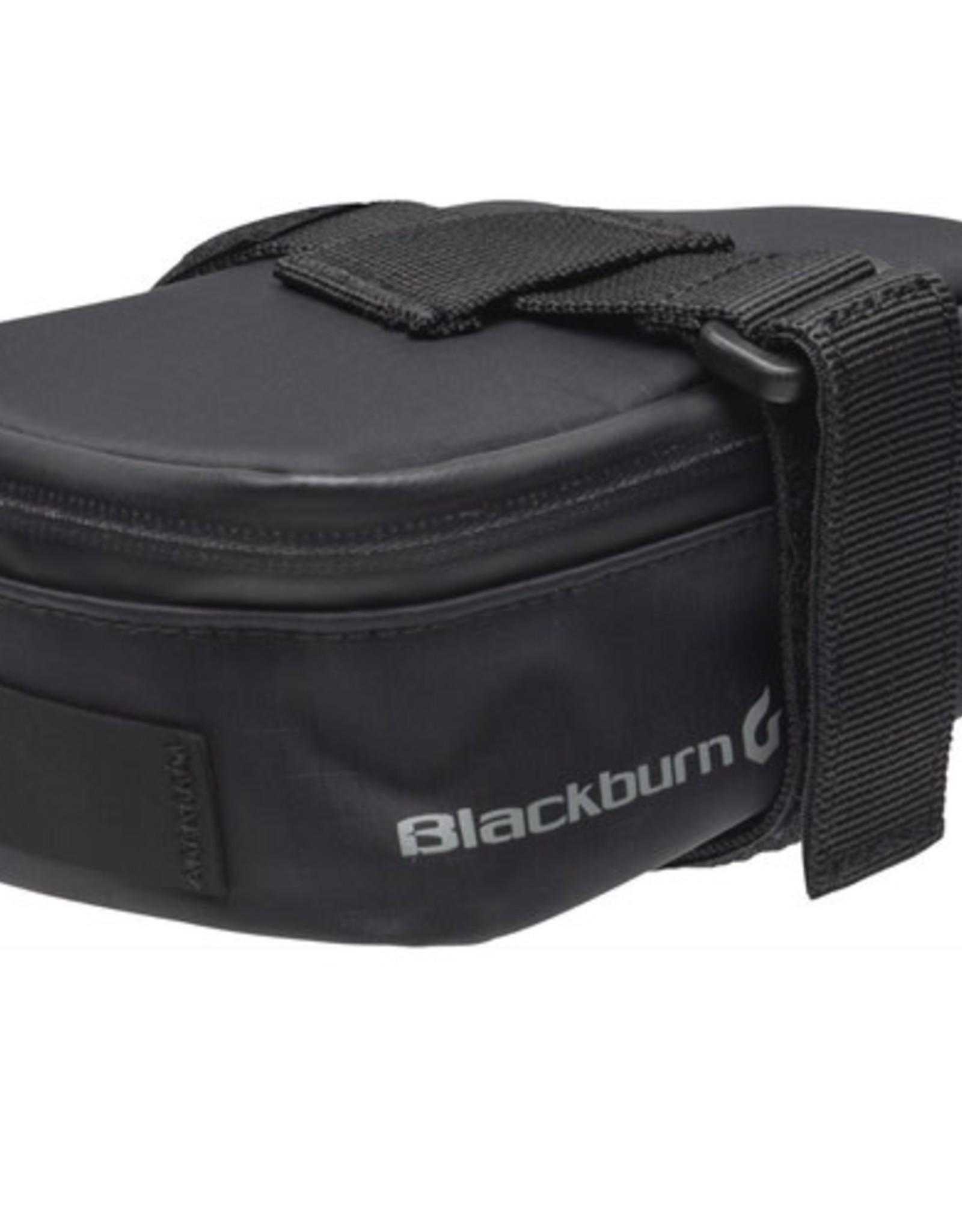 Blackburn BLACKBURN Seat/Saddle Bag GRID MTB MICRO