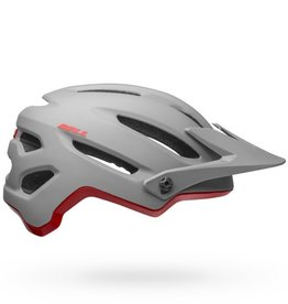 Bell BELL Bike Helmet 4FORTY MIPS